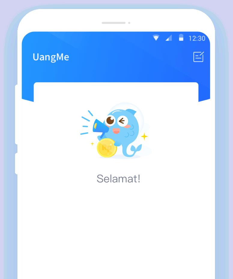 Dengan teknologi AI Dan big data, Kami dapat membantu meningkatkan taraf  kehidupan masyarakat indonesia.